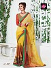 INDIAN STYLE- METRO SUPER SHOP, Buy METRO SUPER SHOP Online, PRINTED, INDIAN STYLE, Buy INDIAN STYLE,  online Sabse Sasta in India - Sarees for Women - 8971/20160429