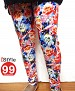 High-End European Stretchable Print Leggings @ 66% OFF Rs 402.00 Only FREE Shipping + Extra Discount - Printed  Leggings, Buy Printed  Leggings Online, Stretchable Leggings,  online Sabse Sasta in India -  for  - 1222/20150323