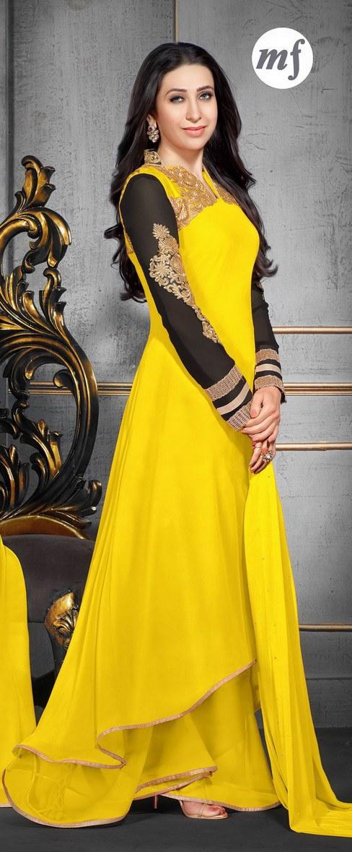 Fashion Online - Shop Designer Indian 67