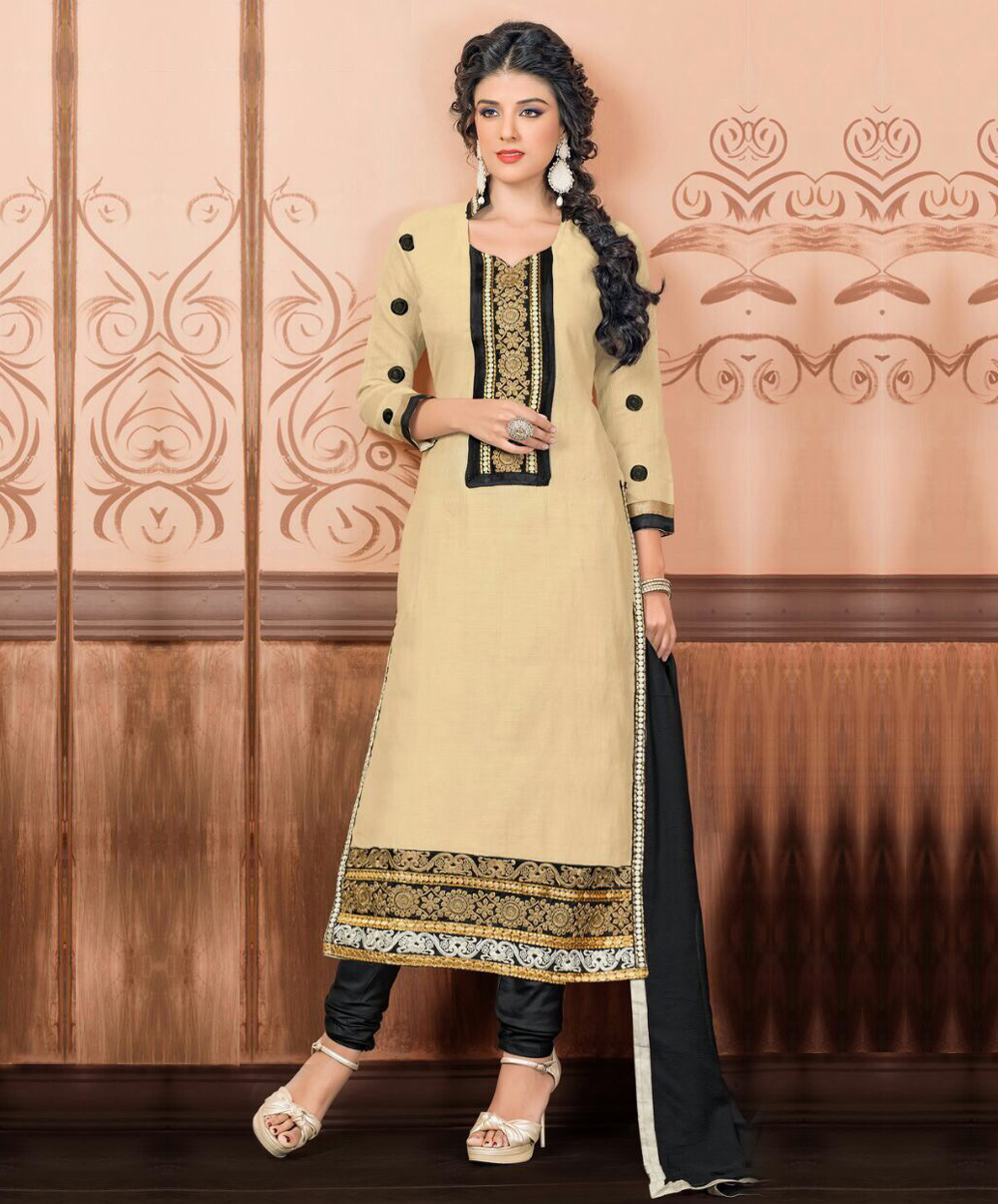 Jalpari Print Salwar Suit @ 84% OFF Rs 399.00 Only FREE Shipping   ...