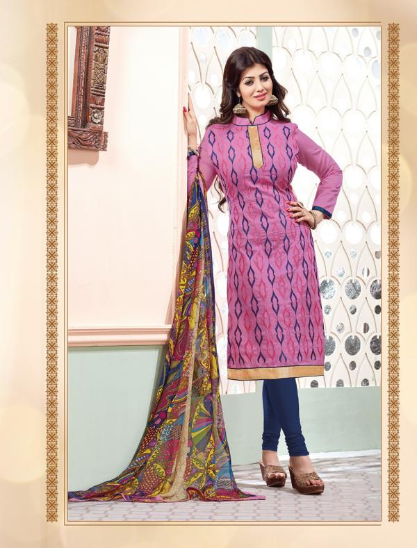 stitched suits online india